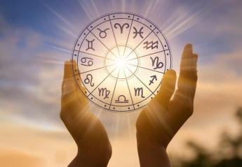 Οι αστρολογικές προβλέψεις της Τετάρτης 28 Ιουλίου 2021 - Κεντρική Εικόνα