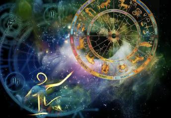 Οι αστρολογικές προβλέψεις της Πέμπτης 21 Ιανουαρίου 2021 - Κεντρική Εικόνα
