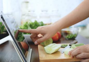Αυτές τις 10 τροφές πιθανά τις καταναλώνετε με λάθος τρόπο - Κεντρική Εικόνα