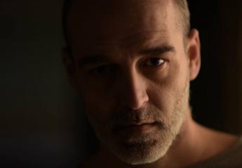 Πέθανε ο 42χρονος ηθοποιός Κωνσταντίνος Λεβαντής - Κεντρική Εικόνα