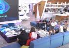 Big Brother: Αυτοί είναι οι τρεις νέοι υποψήφιοι για αποχώρηση [βίντεο] - Κεντρική Εικόνα