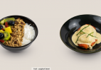 Breakfast by…wagamama - Κεντρική Εικόνα