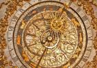 Οι αστρολογικές προβλέψεις του Σαββάτου 3 Απριλίου 2021 - Κεντρική Εικόνα