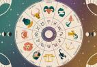 Οι αστρολογικές προβλέψεις της Τετάρτης 21 Ιουλίου 2021 - Κεντρική Εικόνα