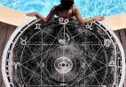 Οι αστρολογικές προβλέψεις της  Τρίτης 6 Ιουλίου 2021 - Κεντρική Εικόνα