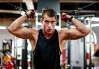 Μάθε ποιες είναι 6 χειρότερες fitness συμβουλές που πιθανά έχεις ακούσει - Κεντρική Εικόνα