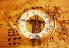 Οι αστρολογικές προβλέψεις της Τρίτης 15 Σεπτεμβρίου 2020 - Κεντρική Εικόνα
