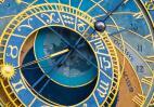 Οι αστρολογικές προβλέψεις του Σαββάτου 17 Ιουλίου 2021 - Κεντρική Εικόνα
