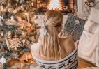 Οι 6 συμβουλές για να βελτιώσεις τη ψυχολογία σου τα φετινά Χριστούγεννα - Κεντρική Εικόνα