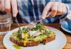 Αν θέλετε περισσότερη ενέργεια αυτές οι 10 τροφές βοηθούν πολύ - Κεντρική Εικόνα