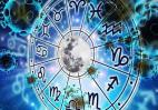 Οι αστρολογικές προβλέψεις της Τρίτης 31 Μαρτίου 2020 - Κεντρική Εικόνα
