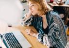 Οι άνθρωποι δεν θέλουν πια να δουλεύουν; Τι λένε οι ειδικοί - Κεντρική Εικόνα