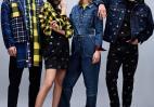 Η Tommy Jeans παρουσιάζει τις νέες παραλαβές της σειράς Critten Print - Κεντρική Εικόνα
