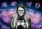Οι αστρολογικές προβλέψεις της Τρίτης 24 Νοεμβρίου 2020 - Κεντρική Εικόνα