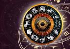 Οι αστρολογικές προβλέψεις της Παρασκευής 22 Οκτωβρίου 2021 - Κεντρική Εικόνα