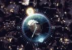 Οι αστρολογικές προβλέψεις της Δευτέρας 4 Ιανουαρίου 2021 - Κεντρική Εικόνα