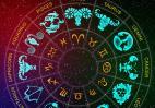 Οι αστρολογικές προβλέψεις της Δευτέρας 19 Οκτωβρίου 2020 - Κεντρική Εικόνα