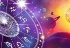 Οι αστρολογικές προβλέψεις του Σαββάτου 10 Ιουλίου 2021 - Κεντρική Εικόνα