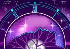 Οι αστρολογικές προβλέψεις της Τετάρτης 9 Σεπτεμβρίου 2020 - Κεντρική Εικόνα