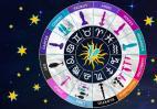 Οι αστρολογικές προβλέψεις της Τετάρτης 25 Νοεμβρίου  2020 - Κεντρική Εικόνα
