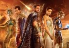 Movies & More: Ο Νοέμβριος στο ΣΙΓΜΑ θα είναι γεμάτος χολιγουντιανές ταινίες - Κεντρική Εικόνα