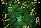 Οι αστρολογικές προβλέψεις της Τετάρτης 14 Απριλίου 2021 - Κεντρική Εικόνα