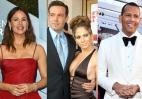 JLo & Ben Affleck: Οι αντιδράσεις των πρώην τους για αυτή την... επανασύνδεση - Κεντρική Εικόνα