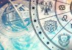 Οι αστρολογικές προβλέψεις του Σαββάτου 4 Σεπτεμβρίου 2021 - Κεντρική Εικόνα