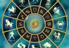 Οι αστρολογικές προβλέψεις της Πέμπτης 15 Απριλίου 2021 - Κεντρική Εικόνα