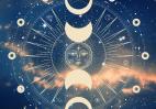Οι αστρολογικές προβλέψεις της Παρασκευής 5 Μαρτίου 2021 - Κεντρική Εικόνα