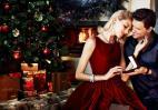 Μάθε ποια χριστουγεννιάτικα δώρα δεν αρέσουν στις γυναίκες - Κεντρική Εικόνα