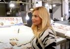 Πώς διαλέγουμε φρέσκα ψάρια; Η Μαλέσκου μας βοηθά με ένα νέο βίντεο - Κεντρική Εικόνα