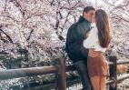 Μέχρι τις 21 Μαρτίου η Αφροδίτη στους Ιχθύες επηρεάζει τα ερωτικά όλων των ζδίων - Κεντρική Εικόνα