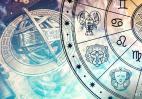 Οι αστρολογικές προβλέψεις του Σαββάτου 16 Ιανουαρίου 2021 - Κεντρική Εικόνα