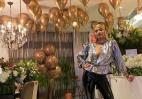 """Κράζουν την Rita Ora επειδή """"έσπασε"""" την καραντίνα [βίντεο] - Κεντρική Εικόνα"""