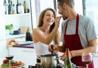 Μάθε τι είναι τα τελομέρη και πως η διατροφή βοηθά στην αντιγήρανση - Κεντρική Εικόνα