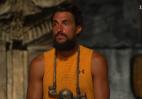Survivor: Ο Σάκης κέρδισε ακόμη μια ασυλία και υπέδειξε τον τρίτο υποψήφιο [βίντεο] - Κεντρική Εικόνα