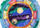 Οι αστρολογικές προβλέψεις της Δευτέρας 26 Ιουλίου 2021 - Κεντρική Εικόνα