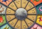 Οι αστρολογικές προβλέψεις της Παρασκευής 17 Σεπτεμβρίου 2021 - Κεντρική Εικόνα