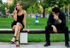 Έρευνα έδειξε γιατί κάποιοι άντρες προτιμούν τις αδύνατες γυναίκες - Κεντρική Εικόνα