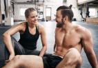Οι ασκήσεις που οι γυναίκες θέλουν να... βλέπουν τους άντρες να κάνουν - Κεντρική Εικόνα
