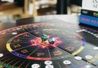 Οι αστρολογικές προβλέψεις της Τετάρτης 18 Μαρτίου 2020 - Κεντρική Εικόνα