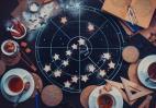 Οι αστρολογικές προβλέψεις της Δευτέρας 11 Ιανουαρίου 2021 - Κεντρική Εικόνα
