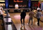 Top Chef: Η προβατίνα ήταν το υλικό που... ζόρισε πολλούς σεφ [βίντεο] - Κεντρική Εικόνα