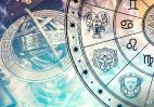 Οι αστρολογικές προβλέψεις του Σαββάτου 9 Ιανουαρίου 2021 - Κεντρική Εικόνα