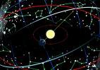 Οι αστρολογικές προβλέψεις της Δευτέρας 23 Νοεμβρίου 2020 - Κεντρική Εικόνα