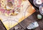 Οι αστρολογικές προβλέψεις της Παρασκευής 11 Ιουνίου 2021 - Κεντρική Εικόνα
